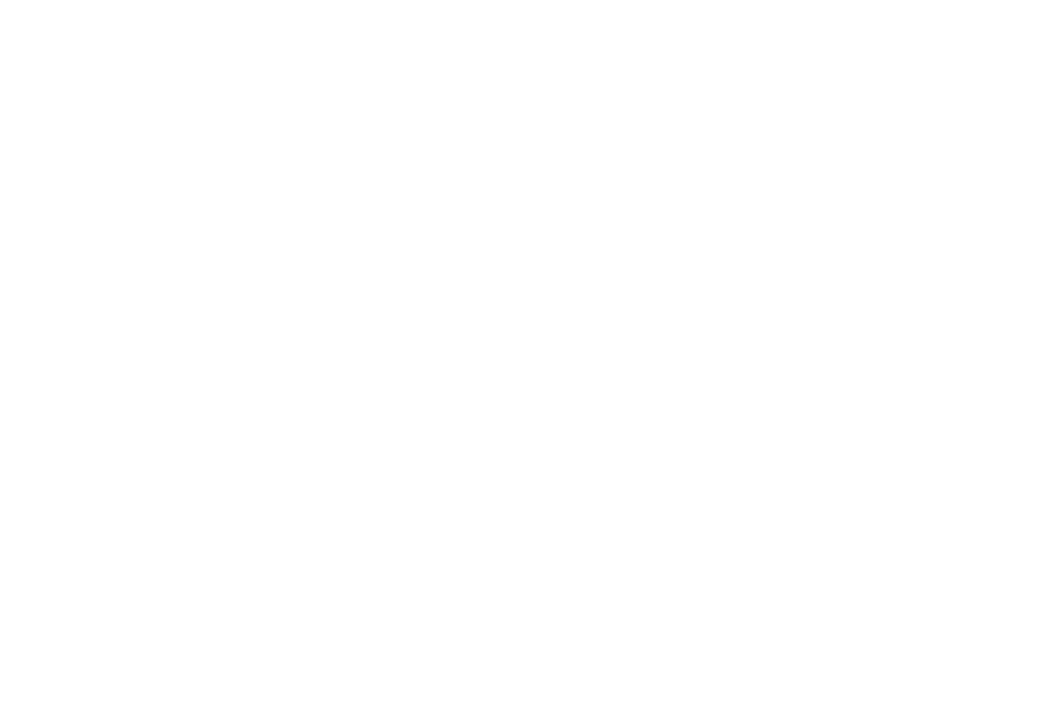CRU Dance Competition Logo