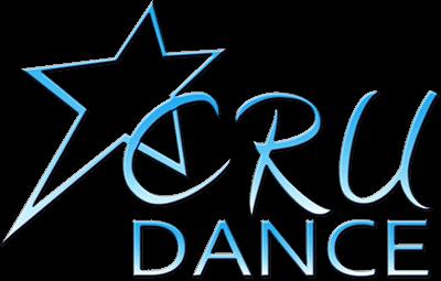 CRU Dance